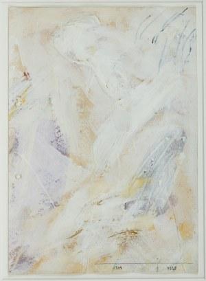 Pawlak Włodzimierz (ur. 1947 r.), Dziennik E nr 319, 1998 r.