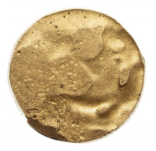 Medal, Zygmunt III WAZA