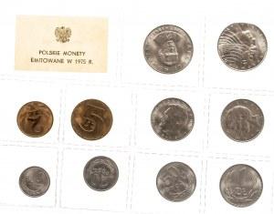 Polska, PRL 1944-1989,