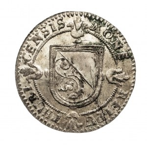 Szwajcaria, Zurich, 1 schilling 1751