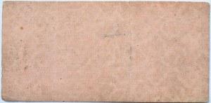 Uniwersalny Bon Obozowy, Kriegsgefangenen- Lagergeld, 10 pfennig