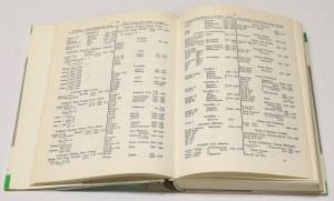 Numismatisches Legenden- Lexikon, [reprint 1978/1865]