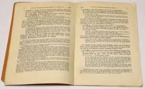 Falschungen Makedonischer Münzen II von prof. dr. Hugo Gaebler, 1935
