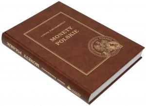 Parchimowicz 2003, Monety polskie od 1697