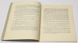 Ein Fund Niederdeutscher Brakteaten, Dannenberg 1926/1859