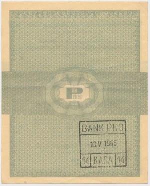 PEWEX 1 cent 1960 - Al