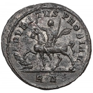 Probus (276-282 n.e.) Antoninian, Rzym - Rzadkość