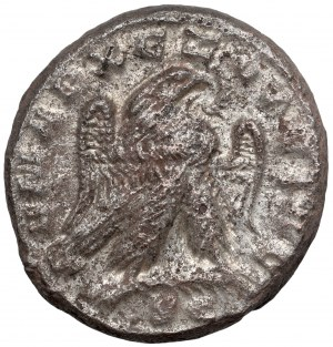 Herennia Etruscilla (250-251 n.e.) Tetradrachma, Antiochia