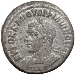 Filip I Arab (244-249 n.e.) Tetradrachma, Antiochia