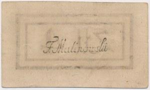 4 złote 1794 - (I)(G)