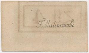 4 złote 1794 - (I)(I)
