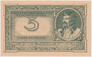 5 mkp 1919 - D