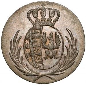 Księstwo Warszawskie, 5 groszy 1811 I.S. - piękne