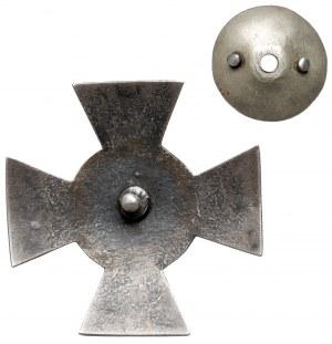 Krzyż Legionowy