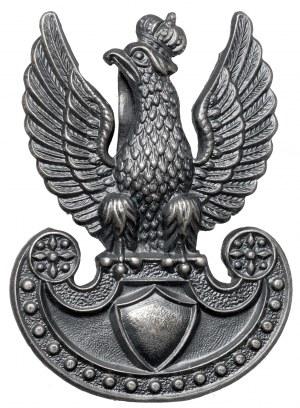 PSZnZ, Orzeł wz. 39 - Gaunt