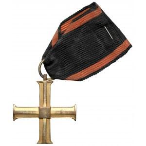 Krzyż Niepodległości