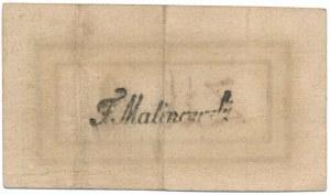 4 złote 1794 - (I)(O)