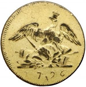 Preussen, Friedrich Wilhelm II, Friedrichs d'or 1796 A - Fälschung