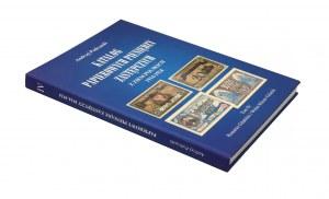 Podczaski, Katalog pieniędzy zastępczych, Tom IV - Pomorze