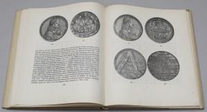 Medale polskie XVI-XVIII w. w zbiorach MNW [Rocznik MNW]