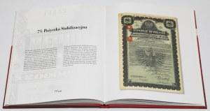 100 papierów na 100-lecie niepodległości, L. Koziorowski