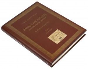 Kolekcja Lucow I - Banknoty polskie 1794-1866