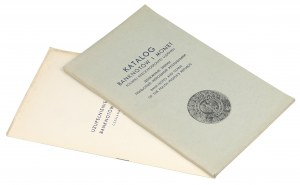 Katalog banknotów i monet PRL, Kamiński