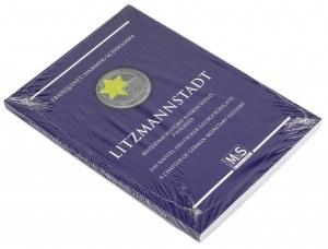 Litzmannstadt - rozdział historii niemieckiego pieniądza
