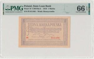 1 mkp 1919 - PI