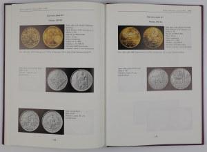 České bankovky a mince 1993-1998