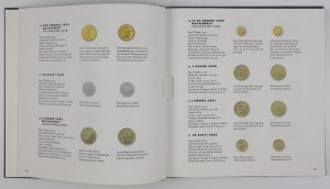 Coins and paper money of Republic of Estonia 1991-2010, Tohv
