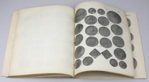 Katalog aukcyjny Ludwig Grabow 1938 m.in. Dwutalar 1614 Bydgoszcz
