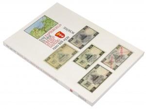 Das papiergeld in der freien Stadt Danzig 1920-1939, Schone