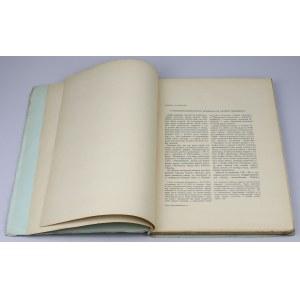 O nieprawidłowo bitych denarach za czasów Chrobrego, Zakrzewski [Studia Wczesnośredniowieczne - Tom II