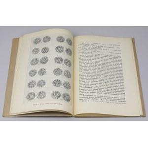 Bolesław Chrobry w Czechach - szkic numizmatyczny, M. Gumowski