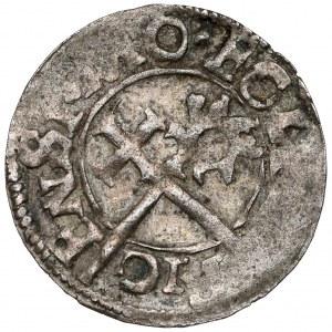 Archbishopric of Riga (Livonian Confederation), Thomas Schöning (1528-1539) Schilling (1528-1539)