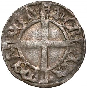 Livonian Order (Livonian Confederation), Wolter von Plettenberg (1494-1535) Schilling