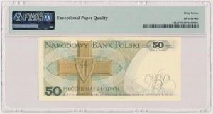 50 złotych 1975 - H