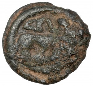 Celtowie galijscy (II-I w. p.n.e.) Potyn / Potin