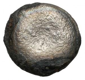 Celtowie, Morawy (I w. n.e.) Kwinar