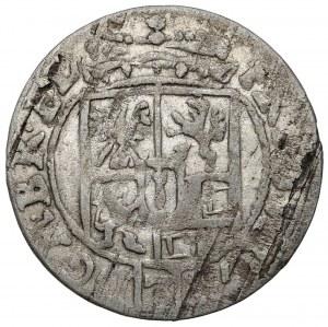 Brandenburg-Preussen, Friedrich Wilhelm, 1/24 taler 1685