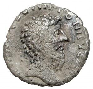 Marek Aureliusz - Naśladownictwo denara
