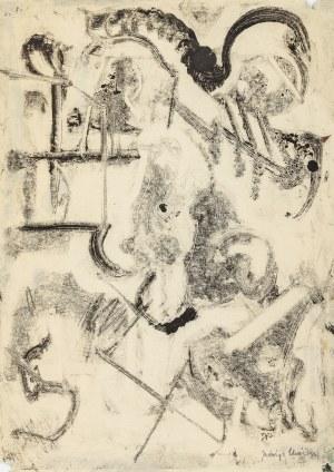 Umińska Jadwiga, Kompozycja