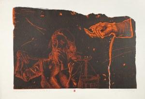 Chrystow Sławomir, Wydarzyło się przy źródle II, 2004