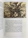 Wagner Arkadiusz, By chronić i zdobić. O oprawach, superekslibrisach i ekslibrisach...