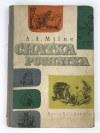 Milne Alan Alexander, Kubuś Puchatek / Chatka Puchatka [wydanie II]