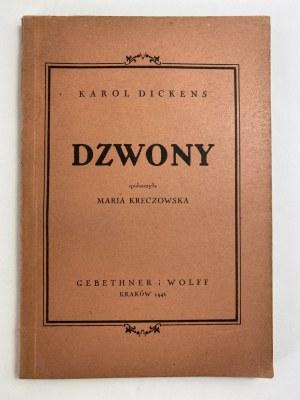 Dickens Karol, Dzwony
