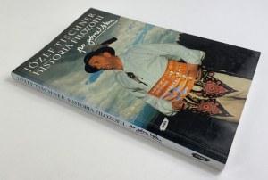 Tischner Józef, Historia filozofii po góralsku [wydanie II]