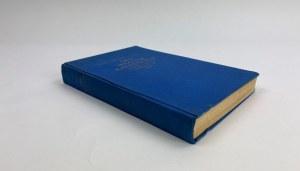 [Cesarzowa Hermina] [Śląsk] Nowak Karl Friedrich, Der Weg zur Katastrophe mit Briefen Gesprächen Dokumenten und Karten Berlin 1926