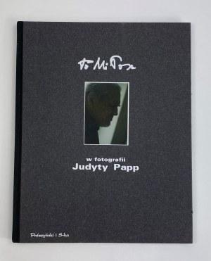 Papp Judyta To Miłosz [wstęp Anna Dymna]